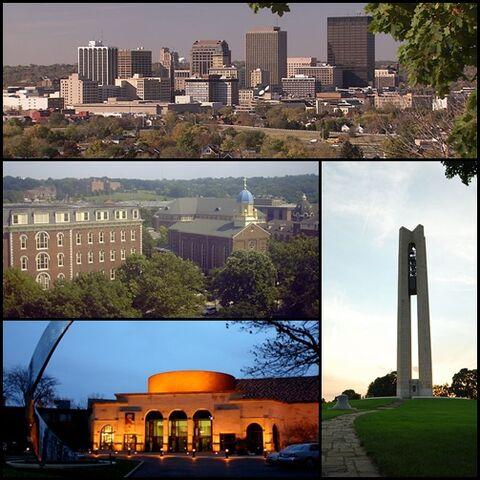 File:Dayton, Ohio.jpg
