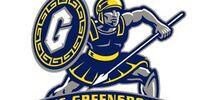 UNC Greensboro Spartans