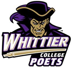 File:Whittier Poets.jpg