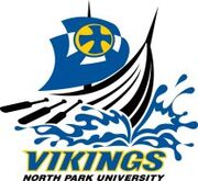 North Park Vikings