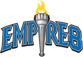 File:Empire 8 logo.png