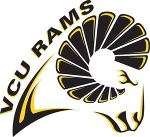 File:VCU Rams.jpg