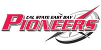 Cal State East Bay Pioneers