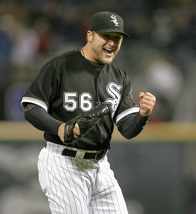 File:Mark Buehrle.jpg