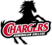 Dominican Chargers