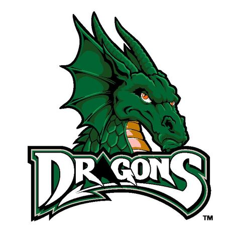 File:Dayton Dragons.jpg