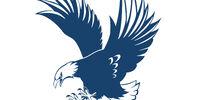 Mary Washington Eagles