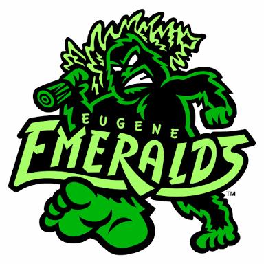 File:Eugene Emeralds yay.png