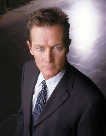 File:John Doggett.jpg
