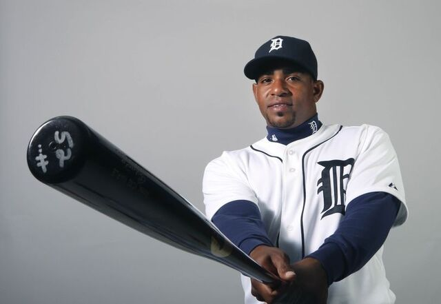 File:Yoenis-cespedes-mlb-detroit-tigers-photo-day1-850x560.jpg