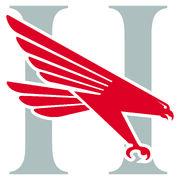 Hawks-H-color
