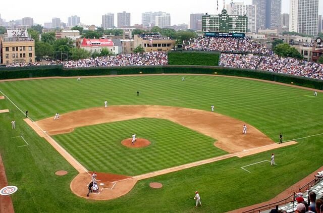 File:Wrigleyfield.jpg
