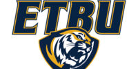 East Texas Baptist Tigers