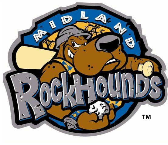 File:Midland RockHounds.jpg