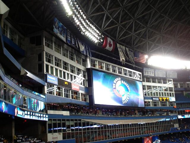 File:2009 wbc at rogers centre.jpg