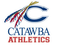 File:Catawba Indians.jpg