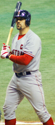 File:Jason Varitek.JPG