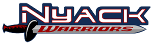 File:Nyack Warriors.png