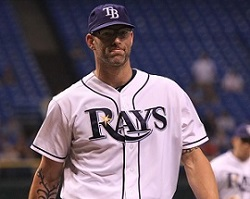 File:Kyle Farnsworth.jpg