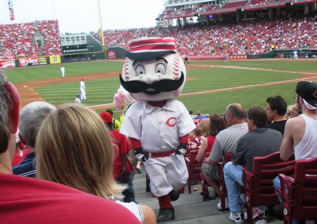 File:Mr. Redlegs.jpg