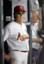 File:Tony La Russa.jpg
