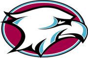 Philadelphia Bible Crimson Eagles