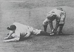 Ruth1926-3