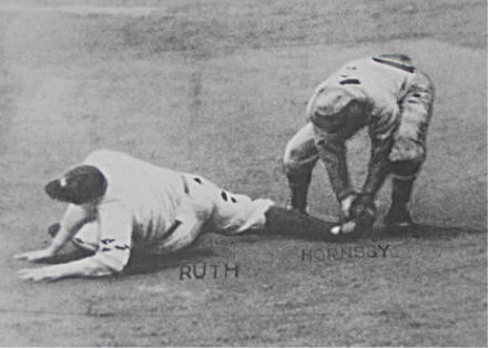 File:Ruth1926-3.jpg