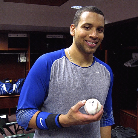 File:James Loney.jpg