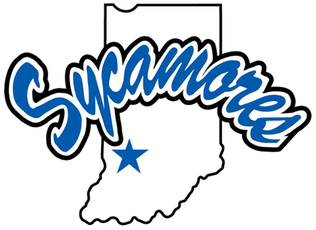 File:Indiana State Sycamores.jpg