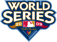 File:2009 World Series.png