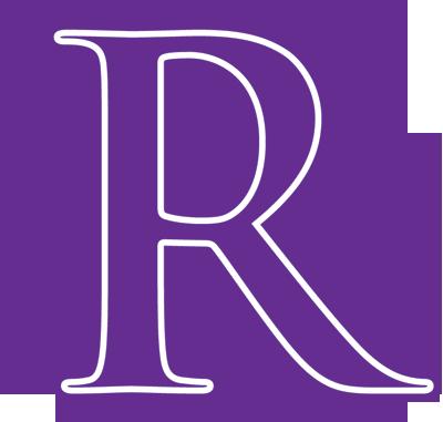 File:Rockford regents.png
