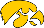 Iowa Hawkeyes