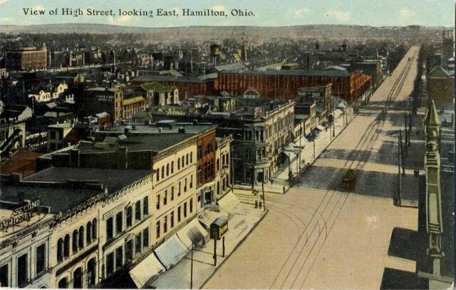 File:Hamilton, Ohio.jpg