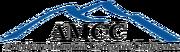 AMCConference logo