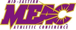 File:MEAC logo.jpg