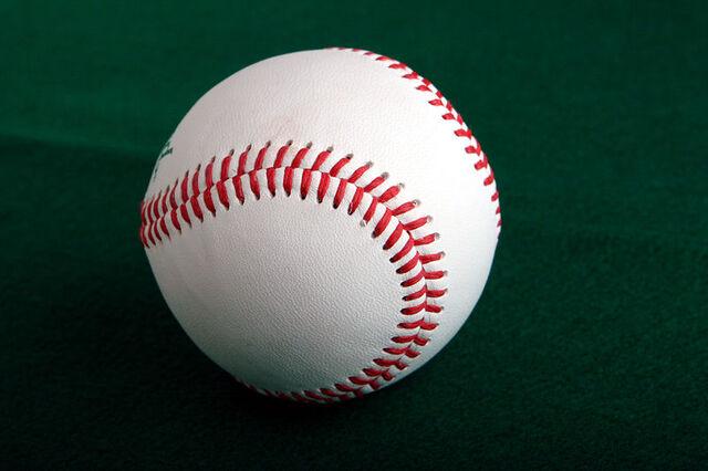 File:Baseball-ball.jpg