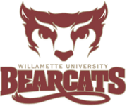 Willamette Bearcats logo