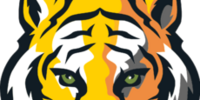 DePauw Tigers