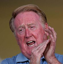 File:Vin Scully.jpg