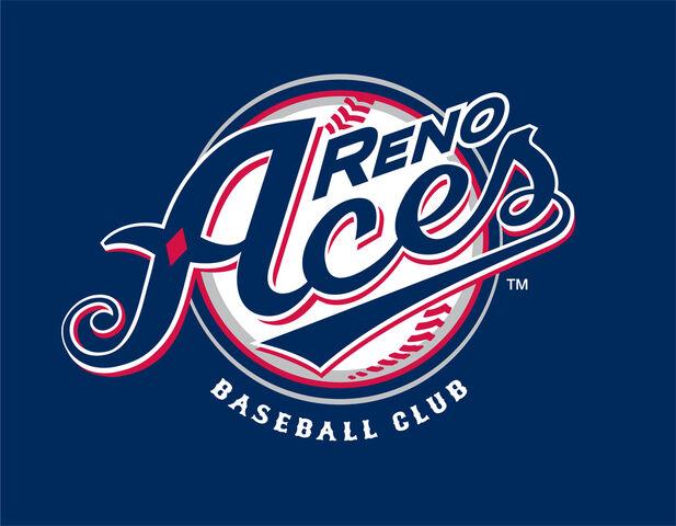 File:Reno Aces.jpg