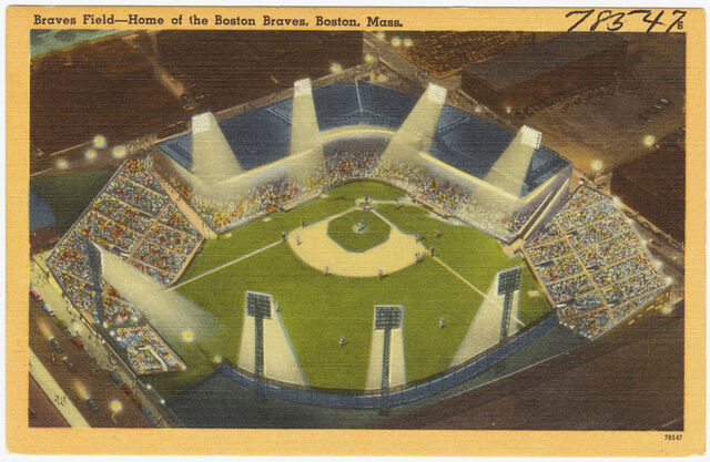 File:Boston Braves field postcard.jpg