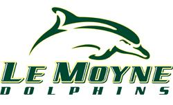 File:Le Moyne Dolphins.jpg