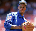 Darryl Strawberry.jpg