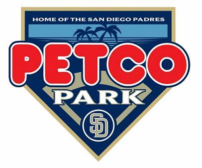 File:PETCO Park logo.jpg