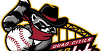 Quad Cities River Bandits