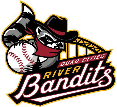 File:Quad Cities River Bandits.jpg