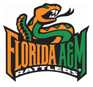 File:Florida A&M Rattlers.jpg