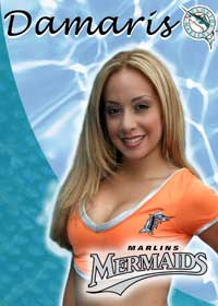 File:Damaris 2004 Marlins Mermaids.jpg