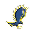 Roger Williams Hawks